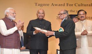 tagore-award-get-for-three-including-patel-s-sculptor-ram-shutar