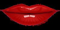 Mengatasi Bibir Kering Dan Hitam