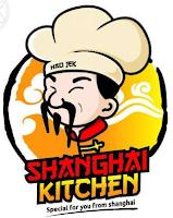 Lowongan Kerja di Shanghai Kitchen Surabaya Terbaru Juni 2016