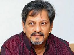 Amol Palekar Family Wife Son Daughter Father Mother Age Height Biography Profile Wedding Photos