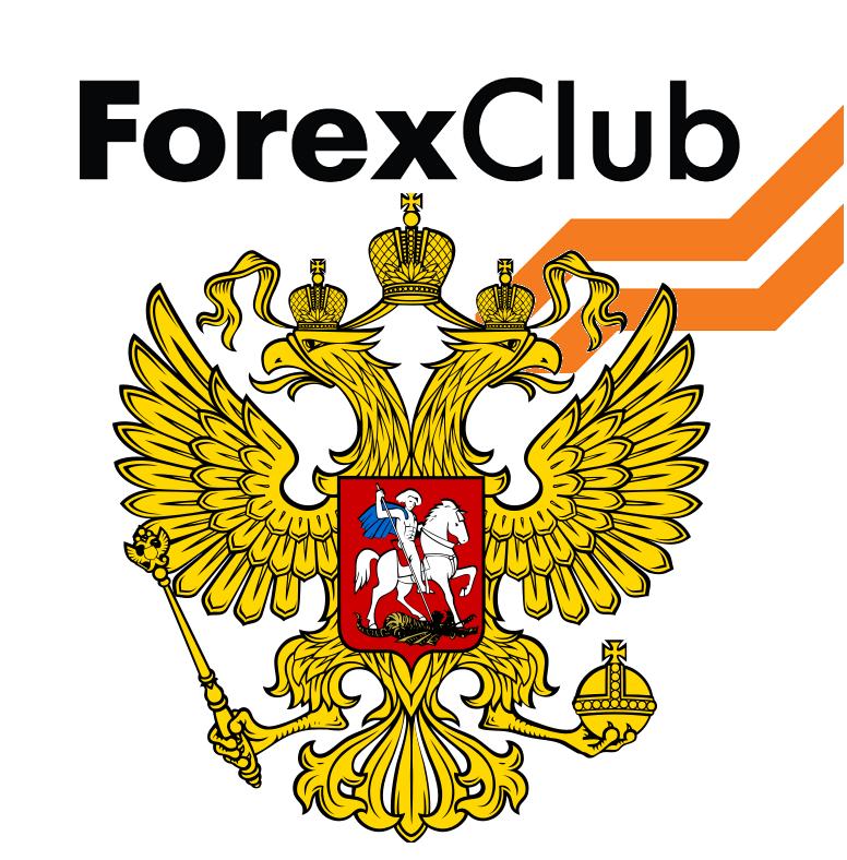 Forex russian