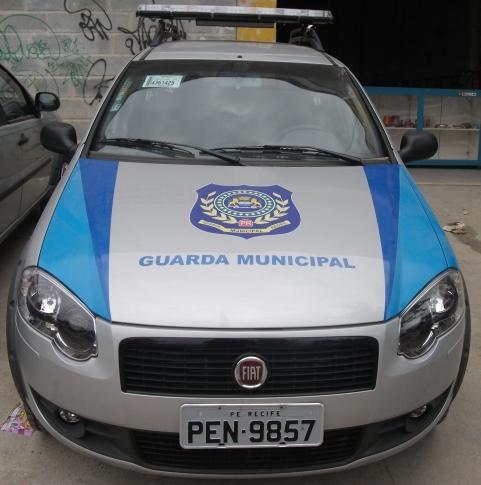 68f648ec2e Isso porque, o prefeito João da Costa entrega, nesta sexta-feira (03), às  10h30, 13 novos veículos para a patrulha da Guarda Municipal.