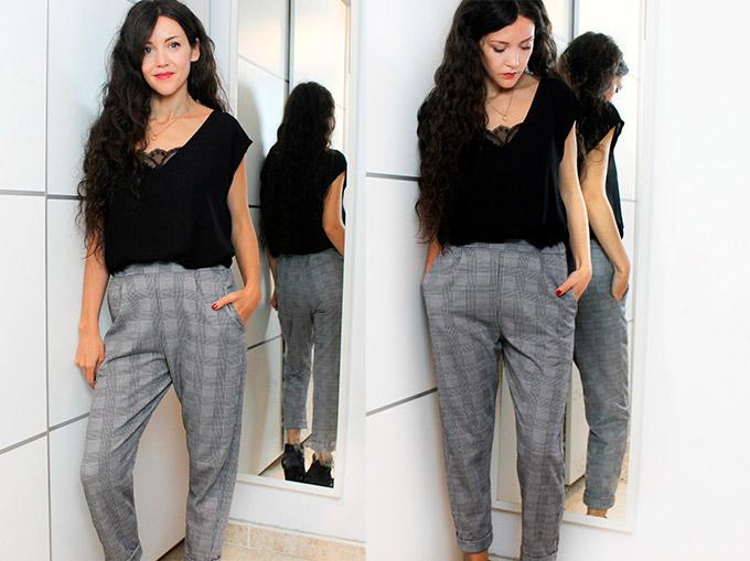 DIY-pantalon-con-bolsillos