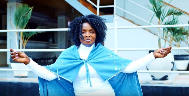 Watch Video   Rose Muhando & Joyness Kileo - Agano