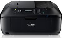 Wie Canon MG7110, der Canon PIXMA MX530 wurde mit zahlreichen tollen Funktionen wie AirPrint, PIXMA Cloud Link, Google Cloud Link und etc. Direct Wi-Fi-Verbindung, und so weiter ergänzt
