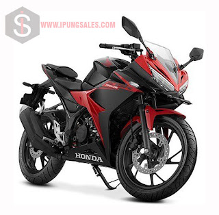Honda-CBR-150R-Victory-Black-Red