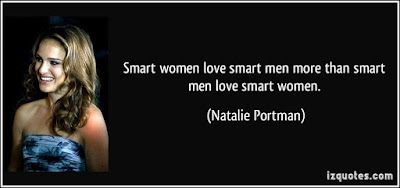 smart-woman-messages-2