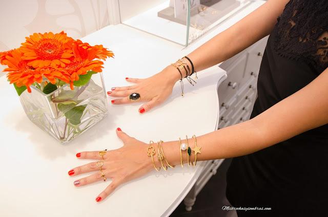 Tous-Jewelry-8