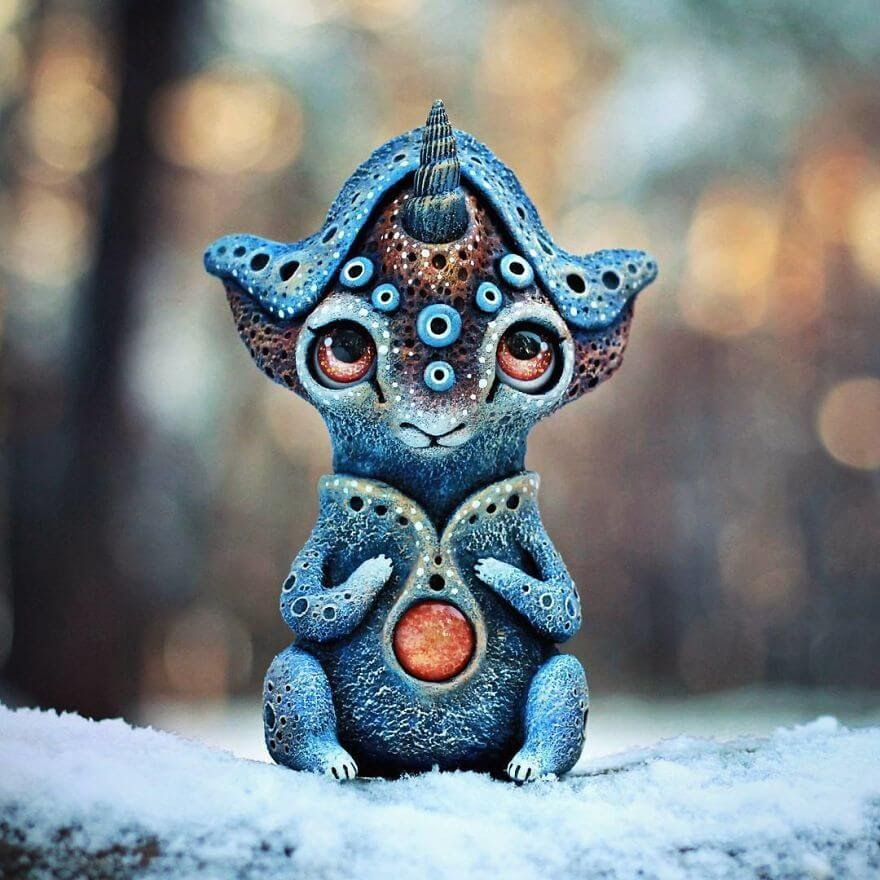 11-Star-Unicorn-Maryana-Kopylova-www-designstack-co