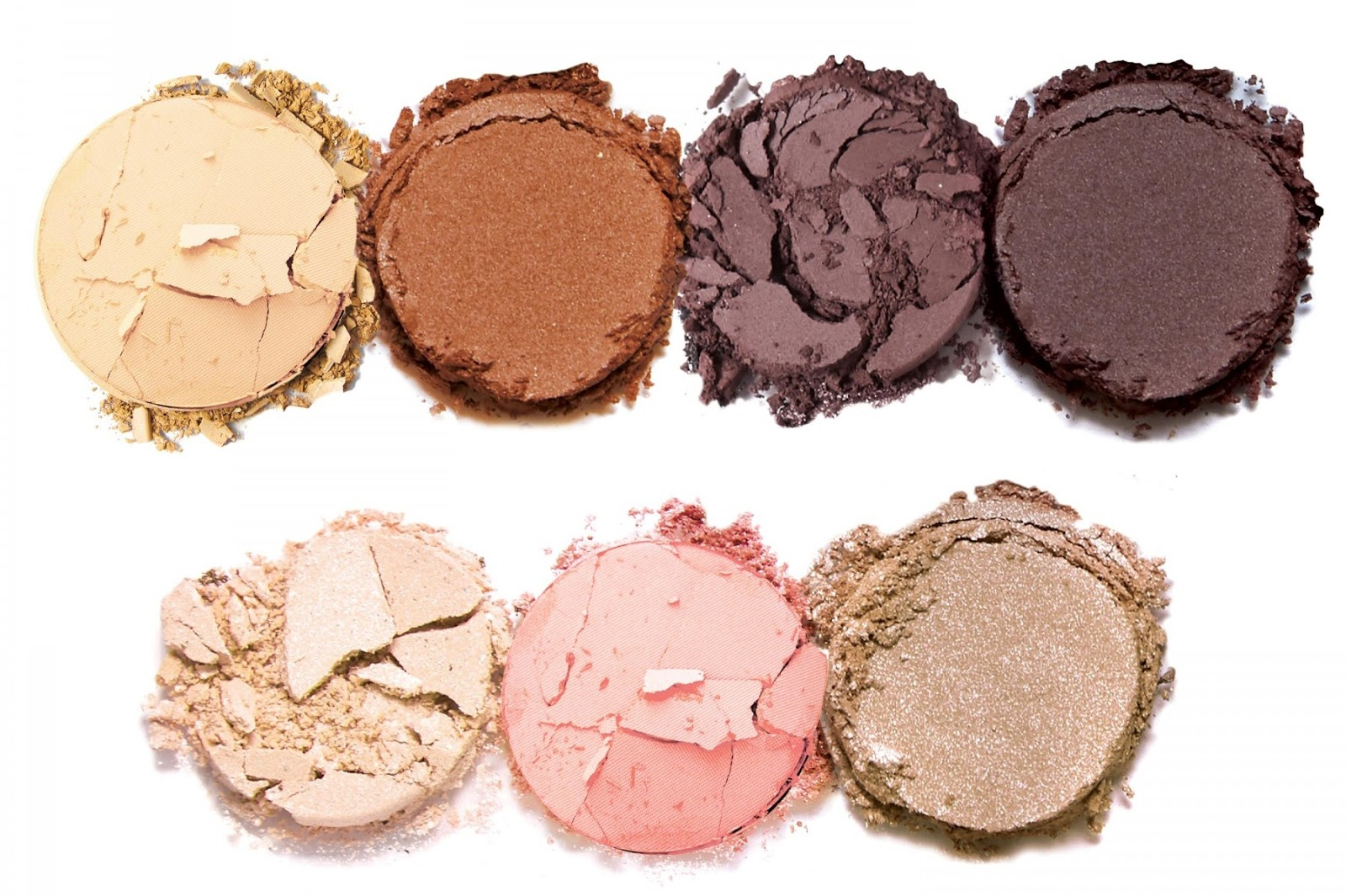 swatches-of-vanity-palette.jpeg