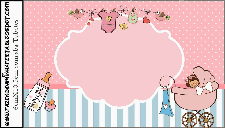 Free Baby Girl Cards Printable Www Pixshark Com Images