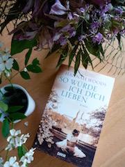 http://samtpfotenmitkrallen.blogspot.ch/2016/07/rezension-so-wurde-ich-dich-lieben.html