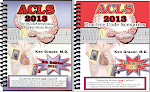 New ACLS-2013-Pocket Brains!