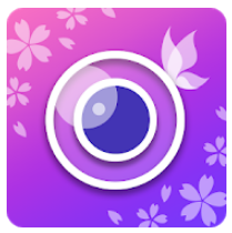 YouCam Perfect - Selfie Photo Editor Premium v5.27.1