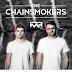 Download Lagu The Chainsmokers Closer Mp3 Mp4 Lirik dan Chord Lengkap | Lagurar