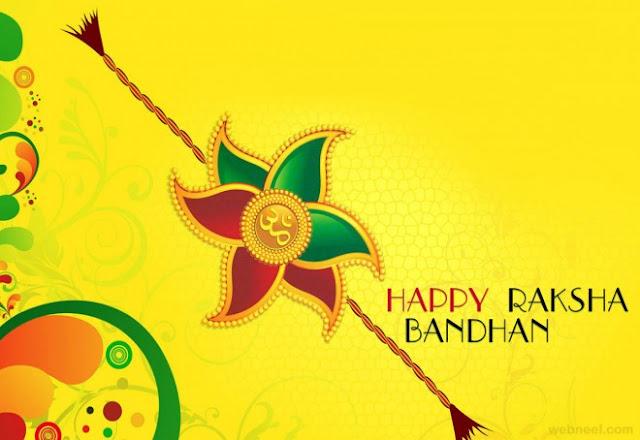 Raksha Bandhan Images, Pictures, Photos in Tamil, Telugu, Kannada, Malayalam