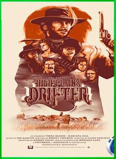 La Venganza del Hombre Muerto 1973 | DVDRip Latino HD GDrive 1 Link
