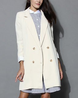 http://www.chicwish.com/double-breasted-longling-blazer-in-beige.html