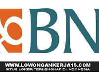 Lowongan Kerja Terbaru Bank Negara Indonesia Posisi Auditor, Loan Collection Officer