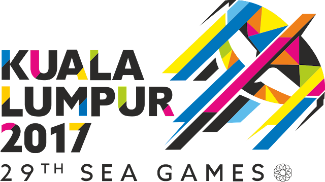 FAKTA !!.. 7 Negara Yang di Hina Malaysia di SEA Games 2017, Nomor 4 Ampun