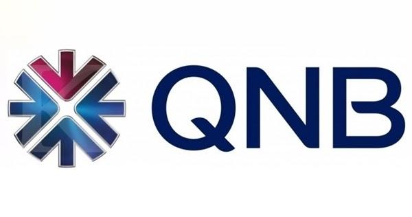 Lowongan Kerja Terbaru Bank QNB Indonesia  Rekrutmen