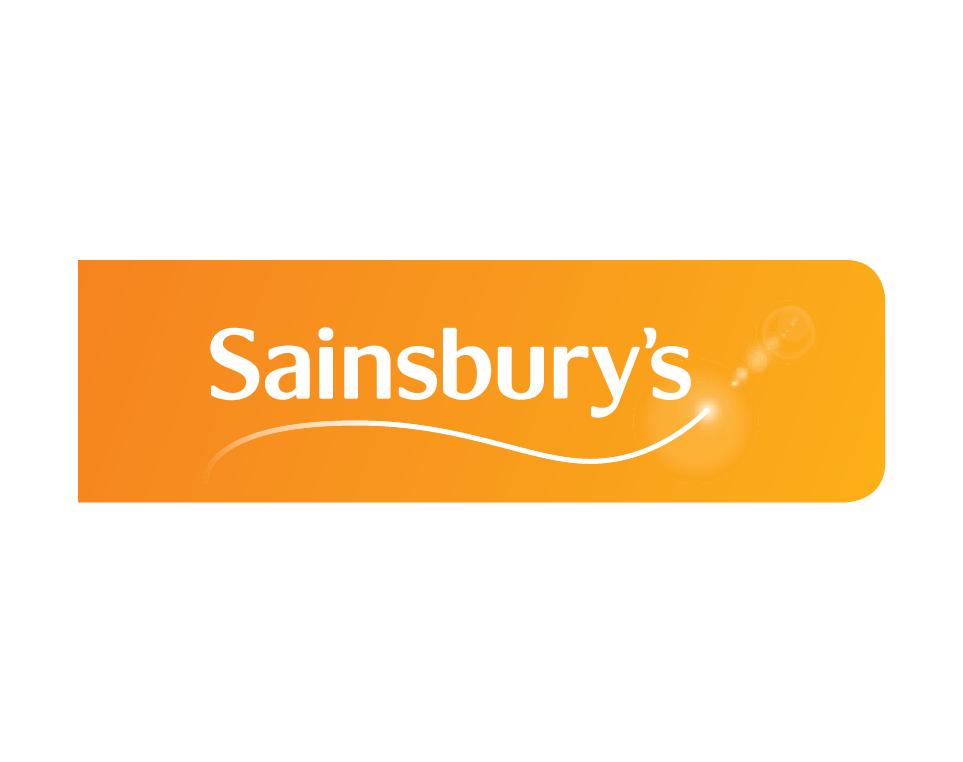 Change management at sainsburys plc management essay