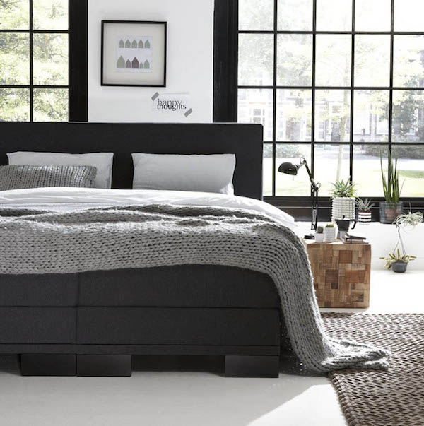 vosgesparis find your bedroom style with vtwonen and win it all. Black Bedroom Furniture Sets. Home Design Ideas