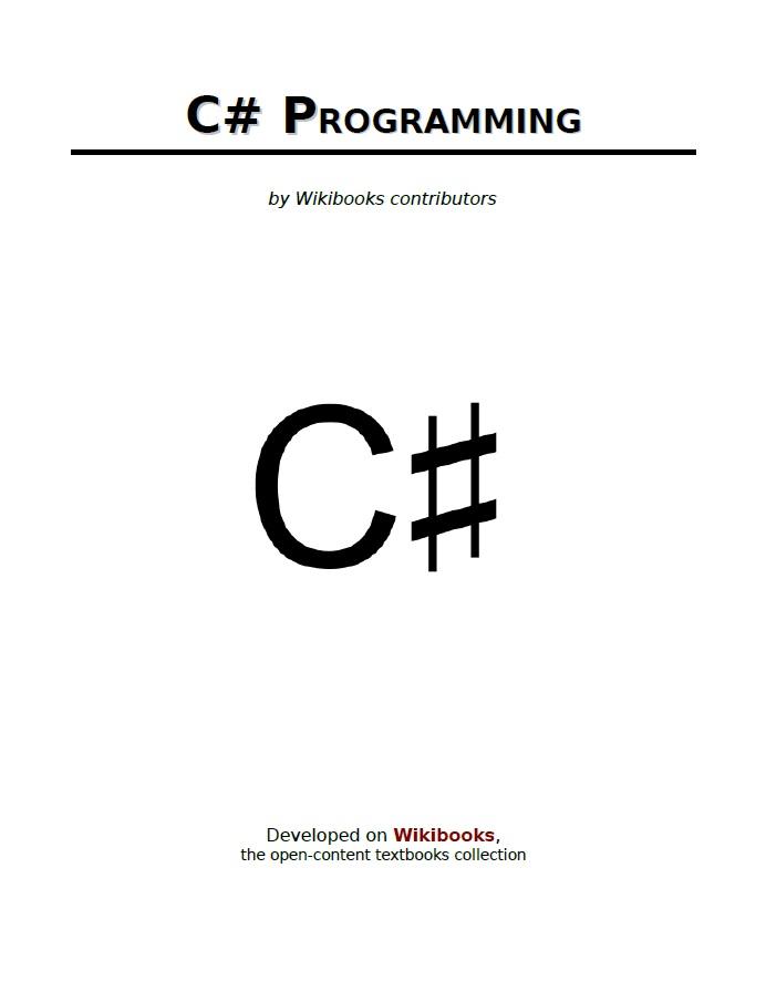 C Programming, Pdf ebook free Download