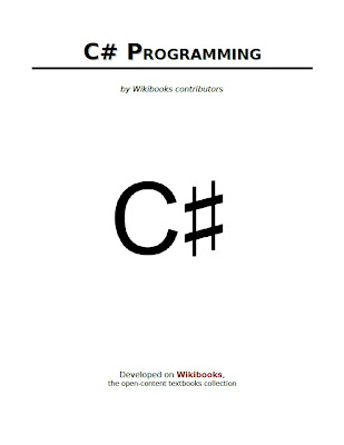 C Programming, Pdf ebook