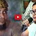 WATCH: Isnilon Hapilon Nahulog Sa Patibong Ng Mga Sundalo?