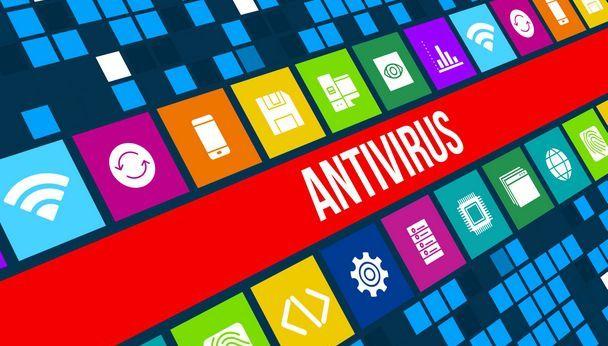 5 Antivirus Terbaik Untuk Menjaga Laptop Anda