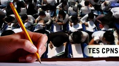 224 Kota/Kabupaten ini Tidak akan Membuka Formasi CPNS di Tahun 2016