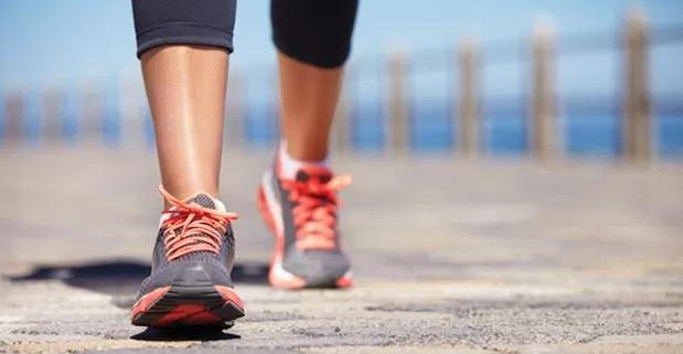 فوائد رياضة الجري للبشرة
