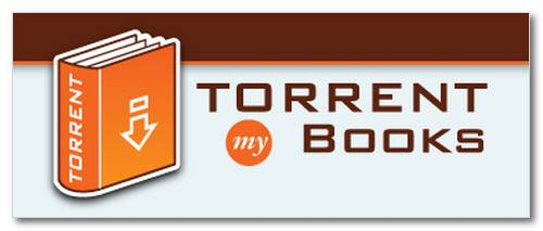 Best eBook Torrenting Sites - Share And Download Ebooks