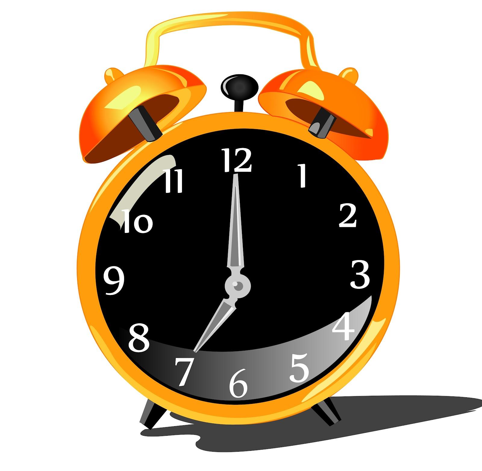 relojes para blogger animados