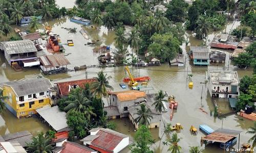 mora_srilanka_flood_aerial_image
