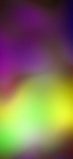 صور خلفيات ايفون كيوت وروعة - iPhone X Wallpapers