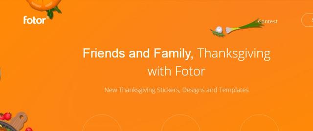 Fator.com