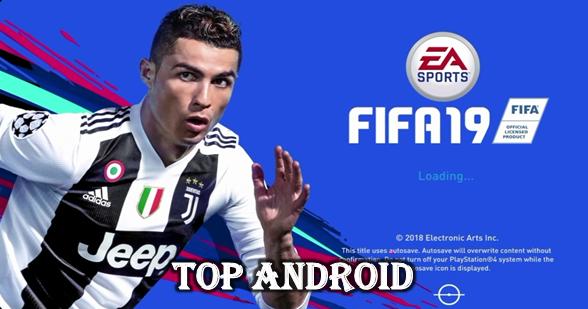 Download Fifa 19 Mod Fifa 14 Latest Transfers And Crews Mediafire