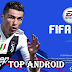 Download FIFA 19 Mod FIFA 14 latest transfers and crews Mediafire