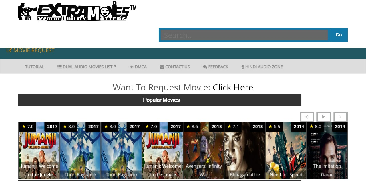 extramovies bollywood movies