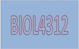 Soal Latihan Mandiri Embriologi Tumbuhan BIOL4312