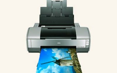 driver epson c45 pour windows 7