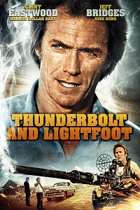 Watch Thunderbolt and Lightfoot Online Free in HD