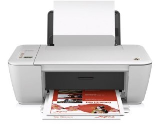 Download HP Deskjet 1510 All-in-One Drivers
