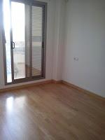 piso en alquiler calle alcora almazora dormitorio1