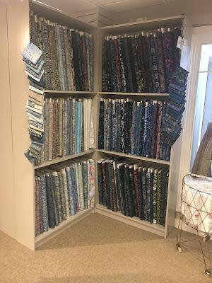 keepsake quilting new hampshire quilt shop fabric batik