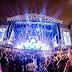 Lollapalooza Brasil 2019 é confirmado para abril e terá 3 dias novamente