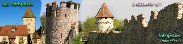 http://lafrancemedievale.blogspot.fr/2016/04/bergheim-68-les-remparts.html