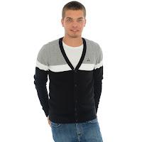 pulover-le-coq-sportif-4
